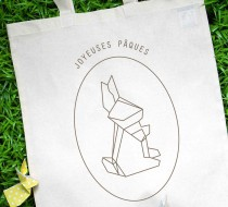 gd-totebag-lapin-paques-1
